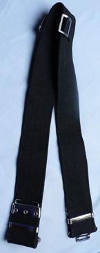 1937-pattern-police-belt-1