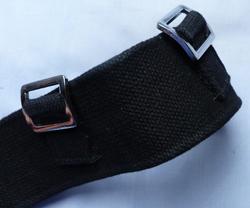 1937-pattern-police-belt-4