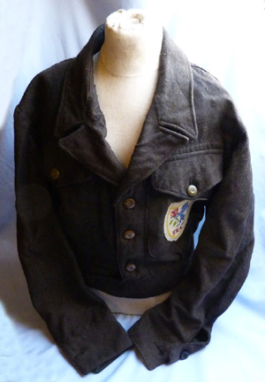 1940s-english-scottish-rugby-jacket-1