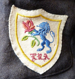 1940s-english-scottish-rugby-jacket-3