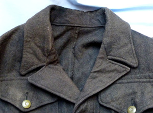 1940s-english-scottish-rugby-jacket-5