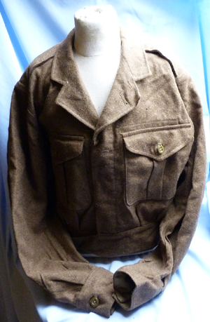 1949-british-battledress-1