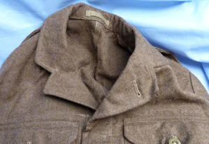1949-british-battledress-3