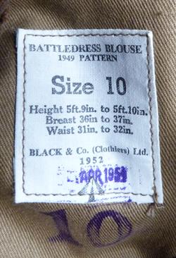 1949-british-battledress-4