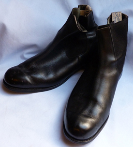 1960s-raf-officers-boots-1