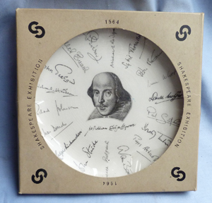 1964-shakespeare-plate-1