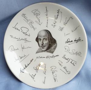 1964-shakespeare-plate-2