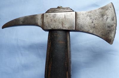 19th-century-boarding-axe-2
