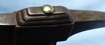 19th-century-boarding-axe-4