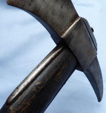 19th-century-boarding-axe-5
