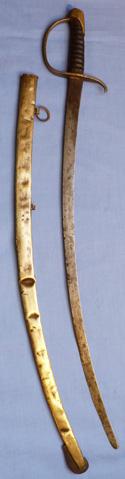 19th-century-boys-sword-2