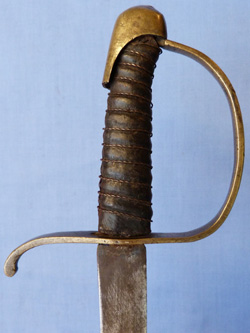 19th-century-boys-sword-4