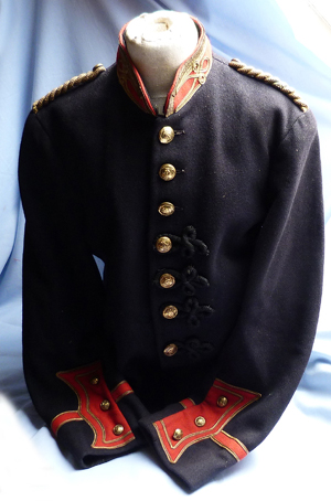 19th-century-british-military-musicians-tunic-1