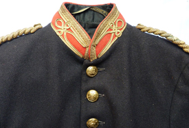 19th-century-british-military-musicians-tunic-2