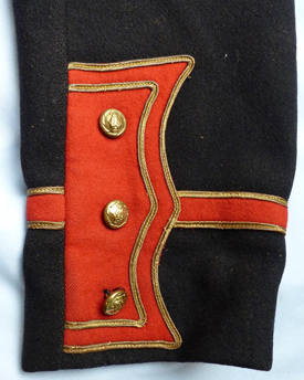 19th-century-british-military-musicians-tunic-5