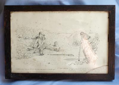 19th-century-british-militia-prints-5