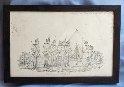 19th-century-british-militia-prints-6