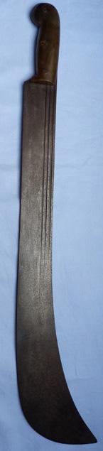 19th-century-british-naval-machete-1