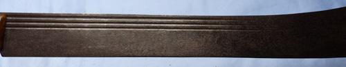 19th-century-british-naval-machete-5