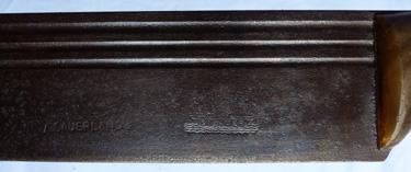 19th-century-british-naval-machete-7