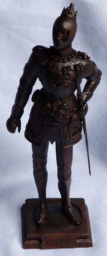 19th-century-carved-wooden-knight-1