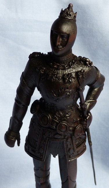 19th-century-carved-wooden-knight-2