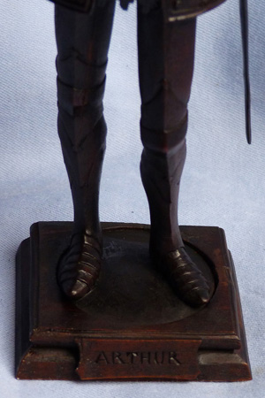 19th-century-carved-wooden-knight-3