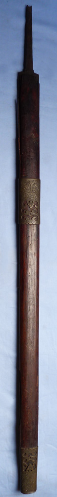 19th-century-chinese-broadsword-blade-1