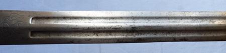 19th-century-chinese-broadsword-blade-5