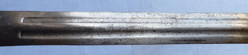 19th-century-chinese-broadsword-blade-8
