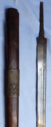 19th-century-chinese-broadsword-blade-9