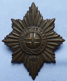 19th-century-coldstream-guards-badge-1