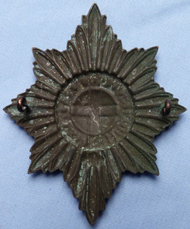 19th-century-coldstream-guards-badge-2