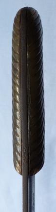 19th-century-cutlass-machete-4