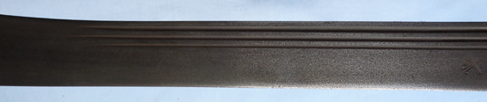 19th-century-cutlass-machete-7