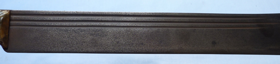 19th-century-cutlass-machete-9