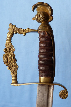 19th-century-decorative-sword-2