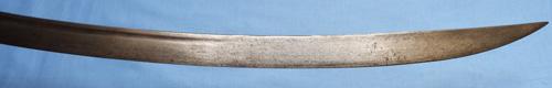 19th-century-decorative-sword-5