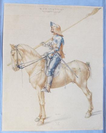 19th-century-durer-print-1