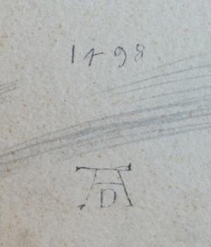 19th-century-durer-print-5