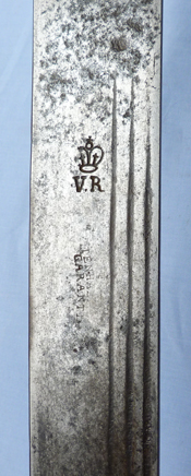 19th-century-english-machete-6
