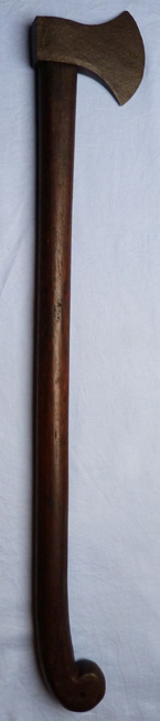 19th-century-french-axe-1