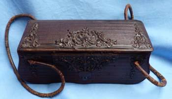 19th-century-handbag-1