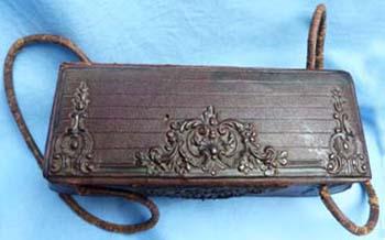 19th-century-handbag-2