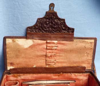 19th-century-handbag-5