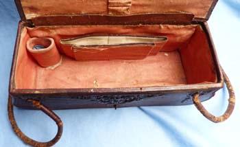 19th-century-handbag-6
