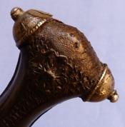 19th-century-jambiya-dagger-4