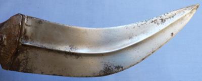 19th-century-jambiya-dagger-6