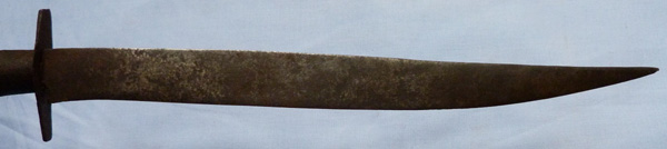 19th-century-knife-5