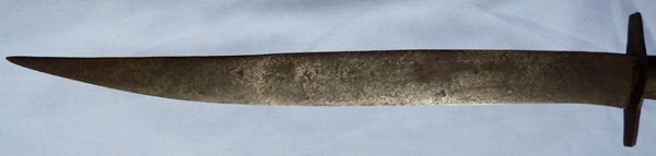 19th-century-knife-6